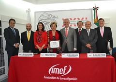 Premio de investigación financiera_3