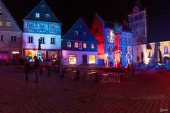 Kronach leuchtet 2016-11