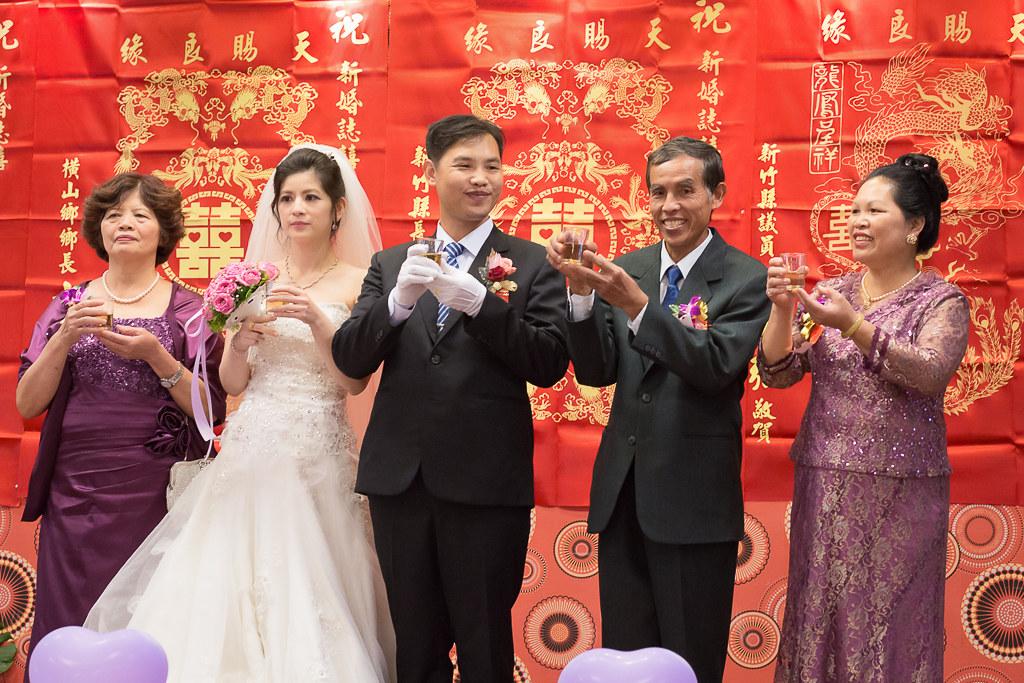 新竹婚攝,璞愛婚禮攝影,訂婚攝影,結婚攝影