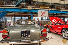 Capital cars en classics-65