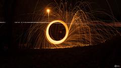 Firepainting-2