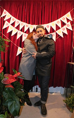 """2016 Conservatory Valentine's Day Wine & Cocktail Hour • <a style=""""font-size:0.8em;"""" href=""""http://www.flickr.com/photos/130463794@N02/24726289529/"""" target=""""_blank"""">View on Flickr</a>"""