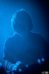 20160325 - Ghost Hunt | Warm-up Lisbon Psych Fest @ Musicbox Lisboa