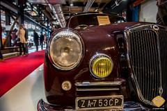 Capital cars en classics-46