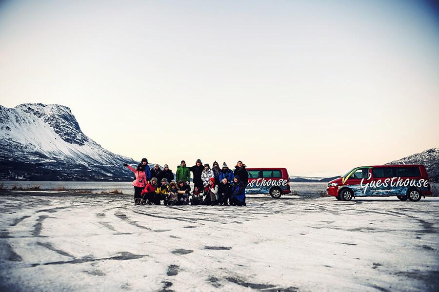 2016.01.21 | 看我歐行腿 | 行李拎了就走,十天後出發瑞典北極圈追極光!自助規劃不是夢報導 14.jpg