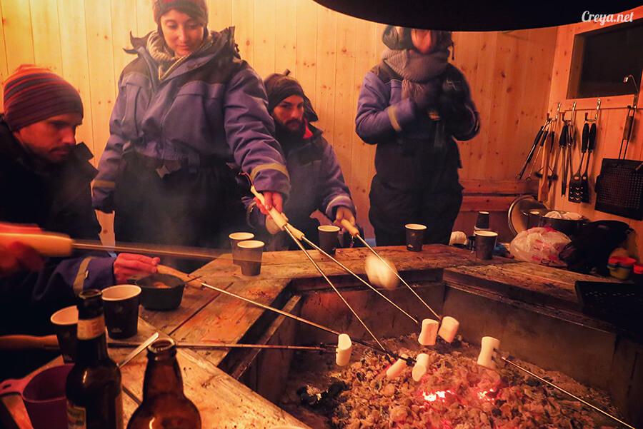 2016.02.18 | 看我歐行腿 | 再冷,也要到瑞典北極圈 Abisko 看三晚極光盛宴 09.jpg
