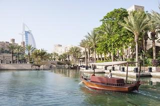 dubai - emirats arabe unis 29