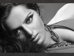 Bollywood Actress Meghna Patel Photos Set-3-HOT PHOTOS (13)