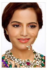 Bollywood Actress Meghna Patel Photos Set-2 (20)
