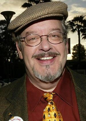 Voz de Pernalonga e Patolino, Joe Alaskey morre aos 63 anos