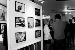 Hungarian Culture Days_Lorand Daniel Eichhardt_2012066