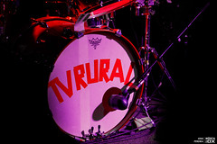 20160219 - TV Rural @ Sabotage Club