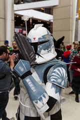 "c2e2 2016-March 19, 2016-0097.jpg • <a style=""font-size:0.8em;"" href=""http://www.flickr.com/photos/33121778@N02/25944422146/"" target=""_blank"">View on Flickr</a>"