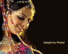 Bollywood Actress Meghna Patel Photos Set-4-HOT PHOTOS (47)