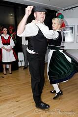 Hungarian Culture Days_Gary Garam Photography_2012018