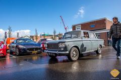 Capital cars en classics-7