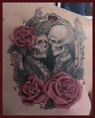 Skeleton_Lovers