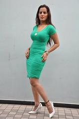 Bollywood Actress Meghna Patel Photos Set-4-HOT PHOTOS (37)