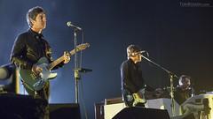 "Noel Gallagher - 09.04.2016 - Sant Jordi Club, Barcelona • <a style=""font-size:0.8em;"" href=""http://www.flickr.com/photos/10290099@N07/26122847740/"" target=""_blank"">View on Flickr</a>"