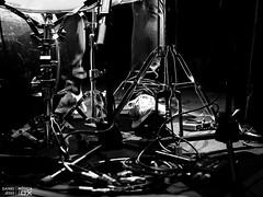 20160330 - Ricardo Martins @ Musicbox Lisboa