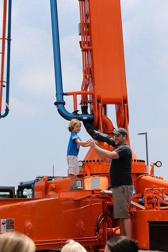 Touch-a-Truck_063
