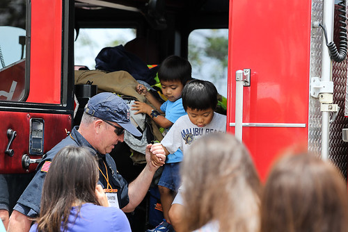 Touch-a-Truck_104