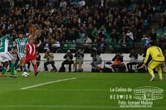 Ida octavos Copa del Rey