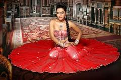 Bollywood Actress NISHA YADAV-HOT AND SEXY IMAGES-SET-3 (3)