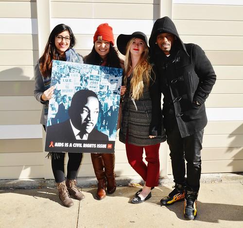 AHF MLK 2016 (32)