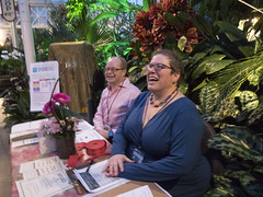 """Conservatory Valentine's Day 2016 • <a style=""""font-size:0.8em;"""" href=""""http://www.flickr.com/photos/130463794@N02/24802019670/"""" target=""""_blank"""">View on Flickr</a>"""