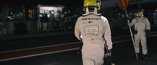 SPA_RACE_PIT_STOP_GLOCK