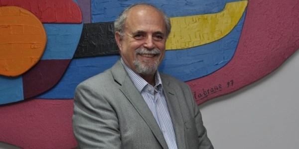 Marcos Mendonça é reeleito presidente da TV Cultura até 2019