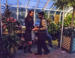 """Conservatory Valentine's Day 2016 • <a style=""""font-size:0.8em;"""" href=""""http://www.flickr.com/photos/130463794@N02/24466986234/"""" target=""""_blank"""">View on Flickr</a>"""