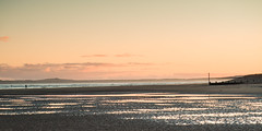 """Findhorn Beach Dawn III • <a style=""""font-size:0.8em;"""" href=""""http://www.flickr.com/photos/26440756@N06/24639547669/"""" target=""""_blank"""">View on Flickr</a>"""