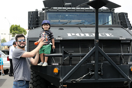 Touch-a-Truck_103