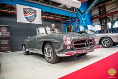 Capital cars en classics-13