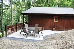 The Murray Lodge (1)