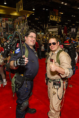 "c2e2 2016-March 19, 2016-0109.jpg • <a style=""font-size:0.8em;"" href=""http://www.flickr.com/photos/33121778@N02/25337758744/"" target=""_blank"">View on Flickr</a>"