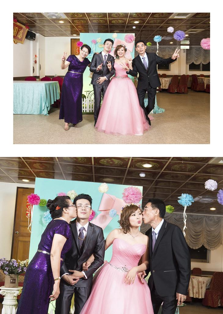 台北台中婚攝,JOE愛攝影,金門海洋餐廳,自助自主婚紗
