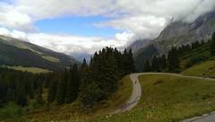 Grossshideg | Switzerland - 2014