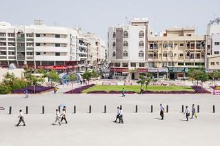 dubai - emirats arabe unis 15