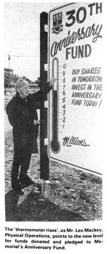 May 2, 1980