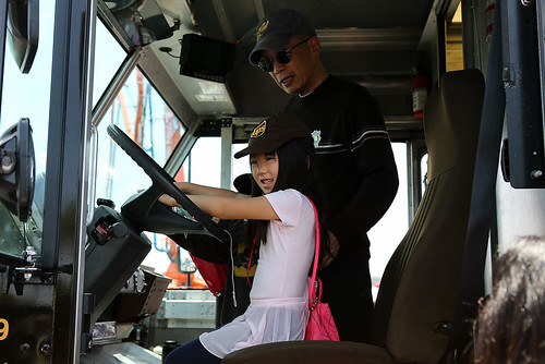 Touch-a-Truck_036