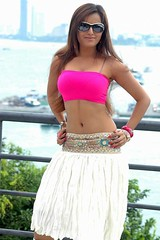 Bollywood Actress Meghna Patel Photos Set-2 (41)