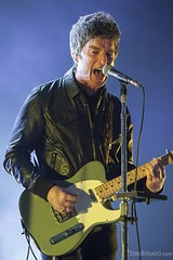 "Noel Gallagher - 09.04.2016 - Sant Jordi Club, Barcelona • <a style=""font-size:0.8em;"" href=""http://www.flickr.com/photos/10290099@N07/26303346992/"" target=""_blank"">View on Flickr</a>"