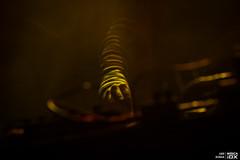 20160325 - Ghost Hunt   Warm-up Lisbon Psych Fest @ Musicbox Lisboa