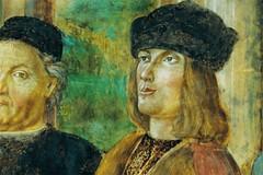 Bernardino_Loschi,_Aldo_Manuzio