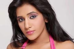 Bollywood Actress NISHA YADAV-HOT AND SEXY IMAGES-SET-1 (15)