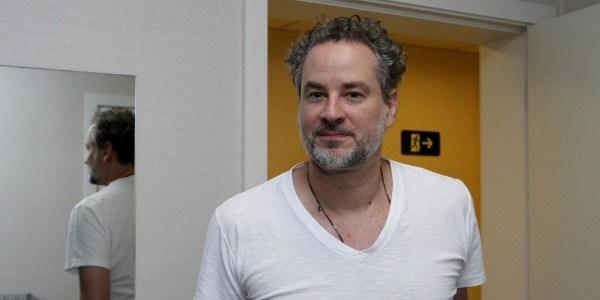 """""""Band pagou a multa"""", diz Dan Stulbach sobre fim do contrato"""