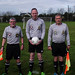 12 McGuinn Cup Final 2016 February 13, 2001 04